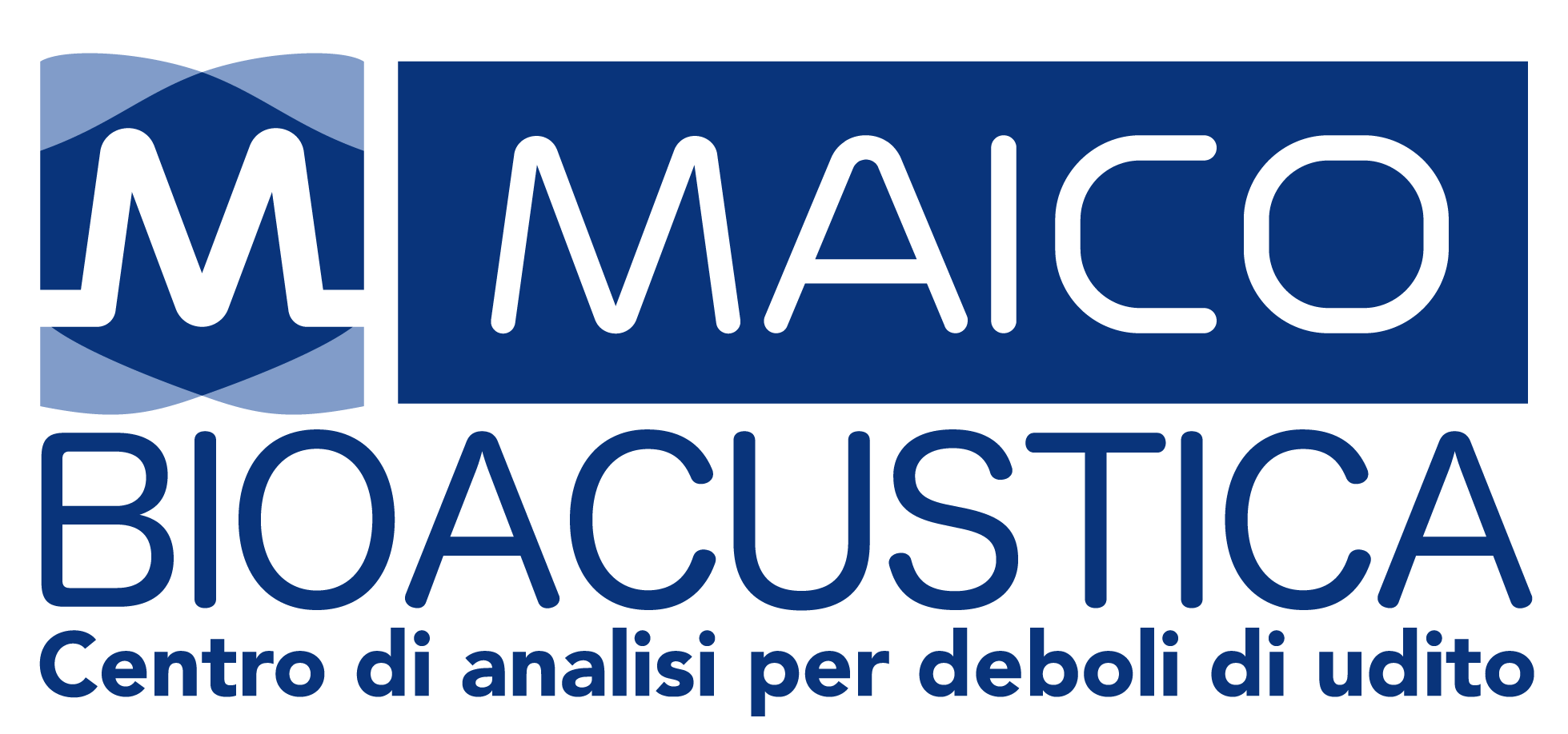 logo-maico-bioacustica-o-01